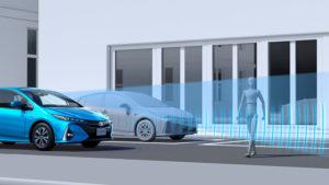 【徹底比較】自動車 安全技術を勝手に格付け(TOYOTA、SUBARU、HONDA)