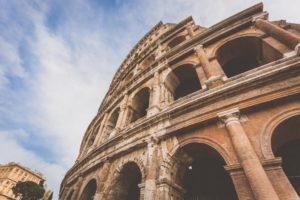 イタリア旅行ではスリに注意。地下鉄でのスリ遭遇率は脅威の100%