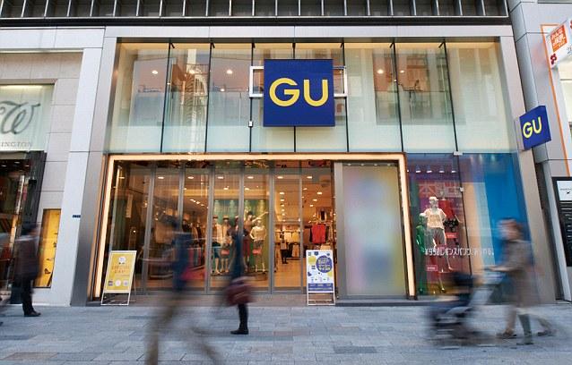 GUのズボン買ったら2週間でくたばった。GUで買っていい物とダメなものを第三者の厳しい目で選別。