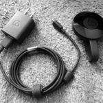 新型Chromecastを買って後悔した...Fire TV Stickの方が優れている2つのポイント