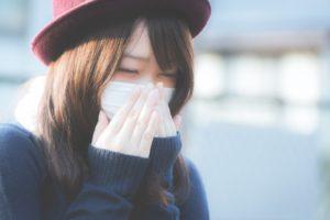インフルエンザの検査が痛い。痛みを少なくしたいなら耳鼻科での検査がおすすめ
