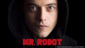 ドラマ『MR. ROBOT / ミスター・ロボット』が実に残念だった件。天才ハッカーvs大企業はどっちが勝つのか